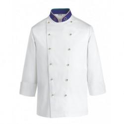 Giacca cuoco Euro Italy