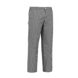 Pantalone Evo Usa