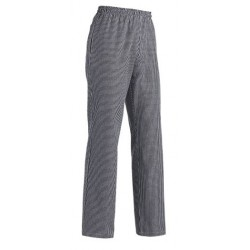 Pantalone Coulisse USA
