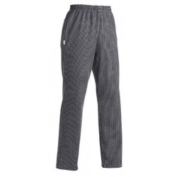 Pantalone Coulisse Colorado