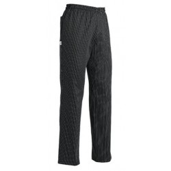 Pantalone Coulisse SIR