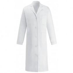 Camice Medico Donna Regular Fit