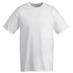 T-Shirt Bianche 150gr.