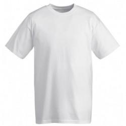 T-Shirt Bianche 180gr.